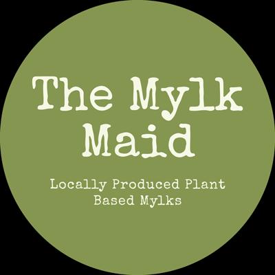 The Mylk Maid